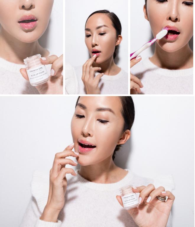 5 beauty blogger ngoài 30 với những bí kíp làm đẹp vừa nhanh vừa tiện, hợp với chị em văn phòng - Ảnh 6.