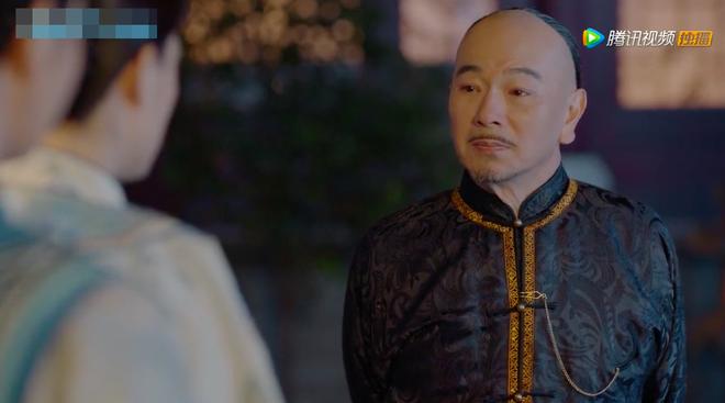 Không phải Tôn Lệ - Hà Nhuận Đông, đây là người khiến fan Năm ấy hoa nở khóc nhiều nhất - Ảnh 8.
