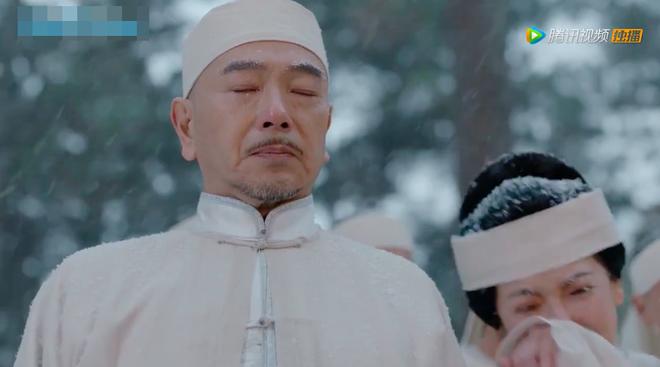 Không phải Tôn Lệ - Hà Nhuận Đông, đây là người khiến fan Năm ấy hoa nở khóc nhiều nhất - Ảnh 5.