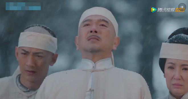 Không phải Tôn Lệ - Hà Nhuận Đông, đây là người khiến fan Năm ấy hoa nở khóc nhiều nhất - Ảnh 6.