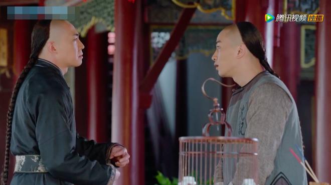 Nam chính Trần Hiểu đã xuất chiêu, Tôn Lệ được cứu sống từ cõi chết - Ảnh 9.