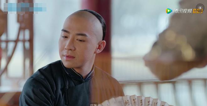 Nam chính Trần Hiểu đã xuất chiêu, Tôn Lệ được cứu sống từ cõi chết - Ảnh 10.