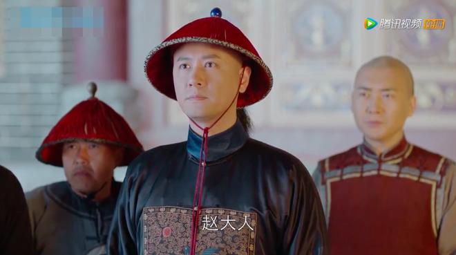 Giả ma để tự giải oan giết chồng, Tôn Lệ khiến fan vỡ òa thích thú - Ảnh 6.