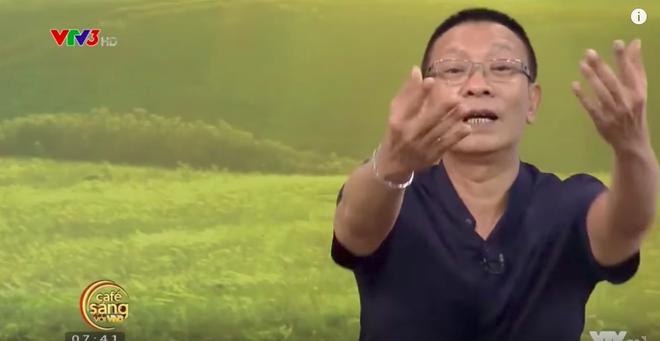 Lại Văn Sâm nói về thí sinh Little big shots Việt: Không có đứa nào thèm gọi tôi là ông! - ảnh 4