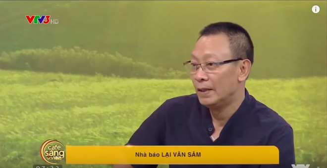 Lại Văn Sâm nói về thí sinh Little big shots Việt: Không có đứa nào thèm gọi tôi là ông! - ảnh 1