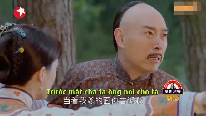 Ăn cắp tiền nhà đem đi buôn bán, Tôn Lệ bị mẹ chồng kiện ra quan phủ - ảnh 10