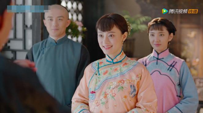 Điên loạn vì tình, Hồ Hạnh Nhi dám thuê người bắt cóc Tôn Lệ - Ảnh 7.