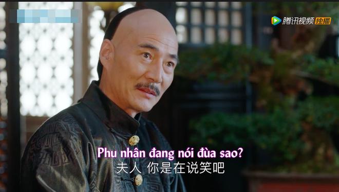 Điên loạn vì tình, Hồ Hạnh Nhi dám thuê người bắt cóc Tôn Lệ - Ảnh 8.