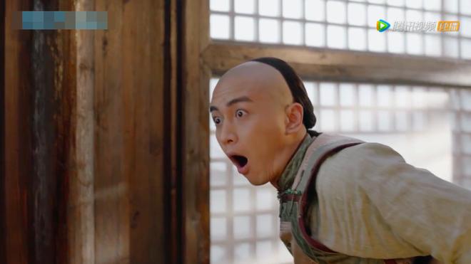 Điên loạn vì tình, Hồ Hạnh Nhi dám thuê người bắt cóc Tôn Lệ - Ảnh 10.
