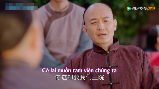 Điên loạn vì tình, Hồ Hạnh Nhi dám thuê người bắt cóc Tôn Lệ - Ảnh 12.