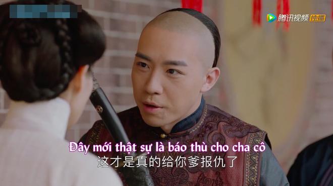 Điên loạn vì tình, Hồ Hạnh Nhi dám thuê người bắt cóc Tôn Lệ - Ảnh 2.