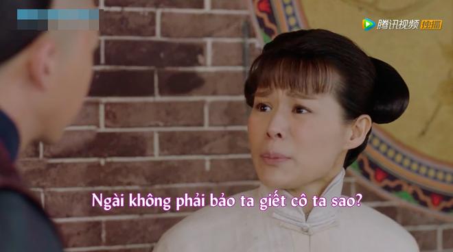 Điên loạn vì tình, Hồ Hạnh Nhi dám thuê người bắt cóc Tôn Lệ - Ảnh 3.