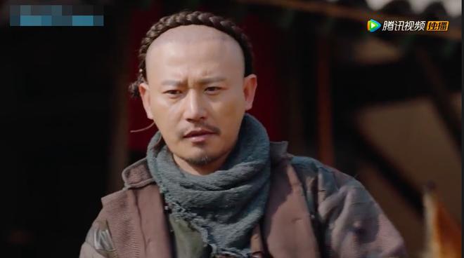 Điên loạn vì tình, Hồ Hạnh Nhi dám thuê người bắt cóc Tôn Lệ - Ảnh 4.
