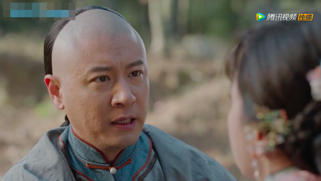Điên loạn vì tình, Hồ Hạnh Nhi dám thuê người bắt cóc Tôn Lệ - Ảnh 5.