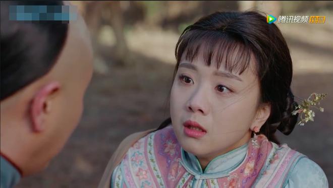 Điên loạn vì tình, Hồ Hạnh Nhi dám thuê người bắt cóc Tôn Lệ - Ảnh 6.