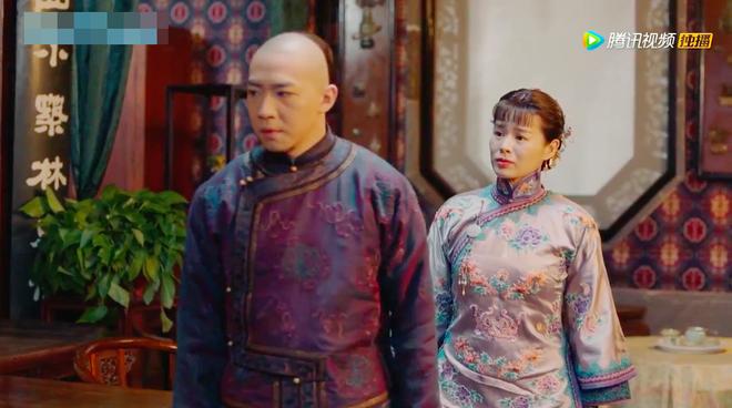 Fan Năm ấy hoa nở tranh cãi nảy lửa chuyện thái giám yêu Hồ Hạnh Nhi say đắm - Ảnh 2.