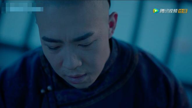 Fan Năm ấy hoa nở tranh cãi nảy lửa chuyện thái giám yêu Hồ Hạnh Nhi say đắm - Ảnh 7.