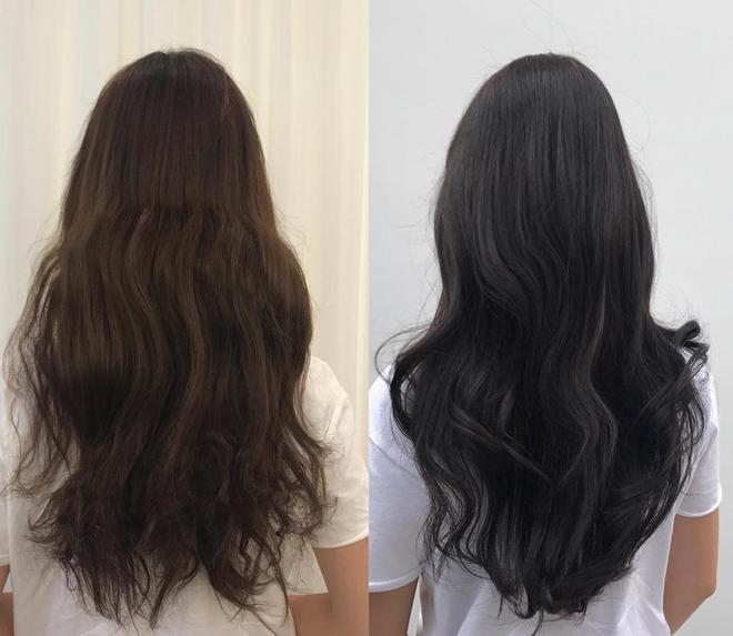 Liệu dầu dừa có thực sự giúp tóc dài và dày lên?  - Ảnh 4.