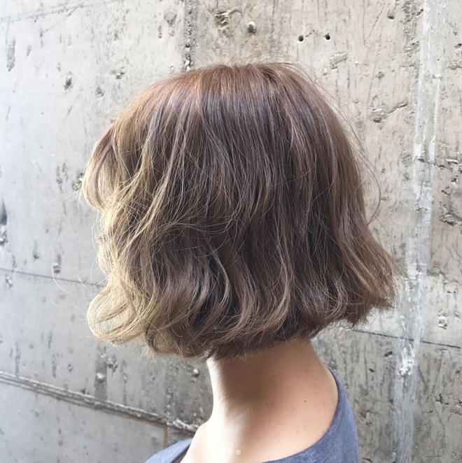 Trung thành với tóc ngắn, vì tóc ngắn vừa trẻ lại vừa có nhiều kiểu để thay đổi thế này cơ mà - Ảnh 12.