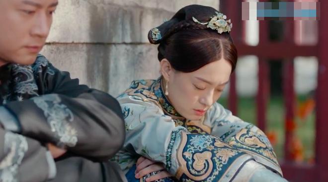 Không ai ác như biên kịch Năm ấy hoa nở, Trần Hiểu - Tôn Lệ chỉ có thể đám cưới trong mơ - Ảnh 9.