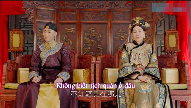 Không ai ác như biên kịch Năm ấy hoa nở, Trần Hiểu - Tôn Lệ chỉ có thể đám cưới trong mơ - Ảnh 11.