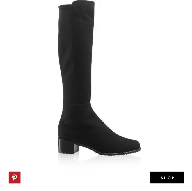 Diện lại boots từ 3 năm trước, công nương Kate khiến nhiều người ngưỡng mộ vì cách kết hợp rất trendy - Ảnh 5.