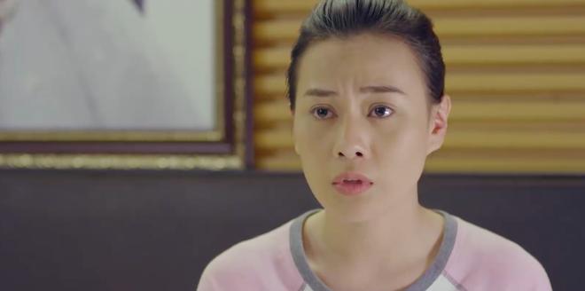 Mắng chửi chưa đủ, mẹ chồng Lan Hương còn tố con dâu ngoại tình với con trai cả - Ảnh 5.