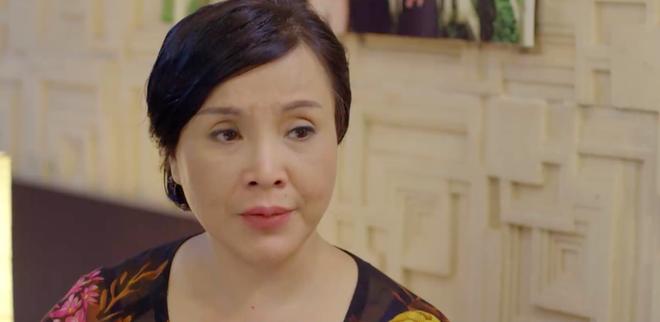 Mắng chửi chưa đủ, mẹ chồng Lan Hương còn tố con dâu ngoại tình với con trai cả - Ảnh 3.