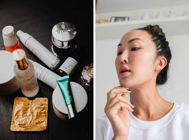 Nghiền mỹ phẩm chăm sóc da đến thế nào thì các nàng cũng nên tránh lựa chọn 5 loại dưới đây - Ảnh 1.