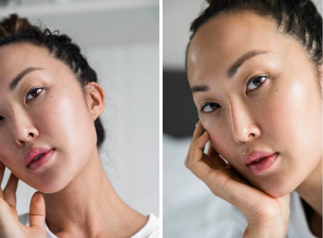 Nghiền mỹ phẩm chăm sóc da đến thế nào thì các nàng cũng nên tránh lựa chọn 5 loại dưới đây - Ảnh 2.