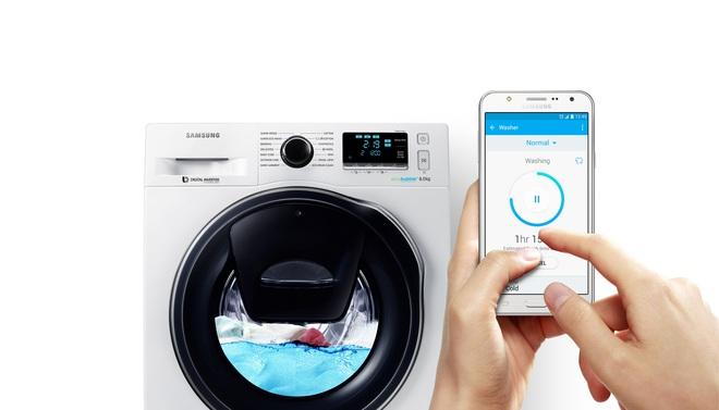 Nắm 4 lưu ý vàng này, chị em sẽ sử dụng máy giặt cực kỳ hiệu quả và tiết kiệm thời gian - Ảnh 4.