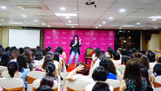 Tiết lộ 4 khách mời đặc biệt sẽ khiến Ngày thứ 8 của mẹ ở Sài Gòn hấp dẫn từng phút giây - Ảnh 2.