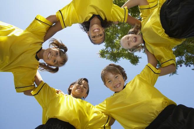 Nếu muốn nuôi dạy con tốt, hãy tham khảo 7 gợi ý sau đây của các nhà nghiên cứu Harvard - Ảnh 3.