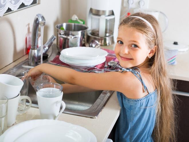 10 điều bố mẹ Nga đã làm để nuôi dạy con phát triển toàn diện - Ảnh 5.