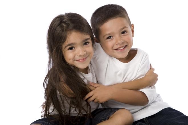 11 lý do thuyết phục bố mẹ nên sinh con thứ - Ảnh 5.