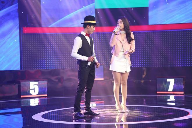 Tuyên bố chuẩn bị 3 năm để đi hát nhưng 1 năm trước Chi Pu đã nói thế này trên truyền hình - Ảnh 2.