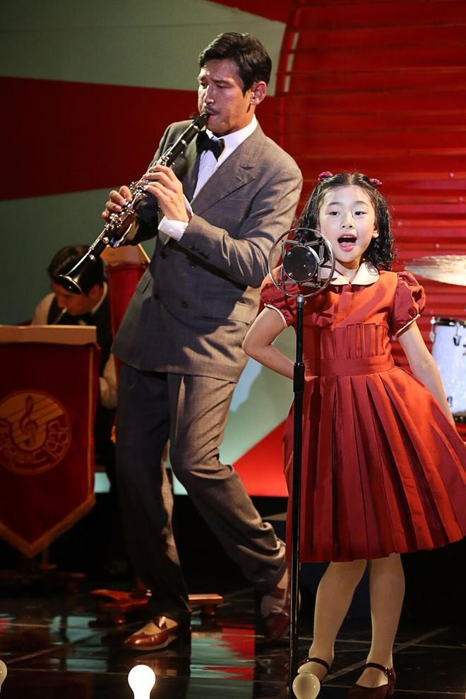 Phim mới được tung hô của Song Joong Ki chính thức xác định ngày khởi chiếu ở Việt Nam - Ảnh 12.