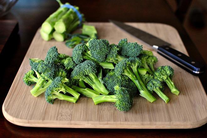 Nghiên cứu chứng minh, người thường xuyên ăn loại rau này ít có khả năng mắc bệnh tiểu đường - Ảnh 2.