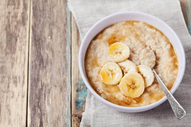 Ăn chuối tiêu ngon bổ rẻ, bạn còn tận dụng được nhiều bài thuốc chữa bệnh hữu ích từ thực phẩm này - Ảnh 3.