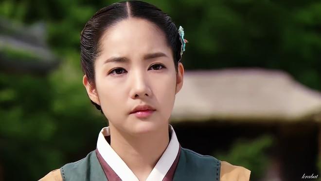 Công chúa cuối cùng của Đại Hàn và phận đời bi kịch: 38 năm sống lưu vong trong cảnh điên dại, chồng chối bỏ, con gái tự tử - Ảnh 6.