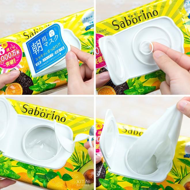 """4 sản phẩm dưỡng da Nhật Bản có phản hồi không tốt """"thần thánh"""" như quảng cáo - Ảnh 10."""