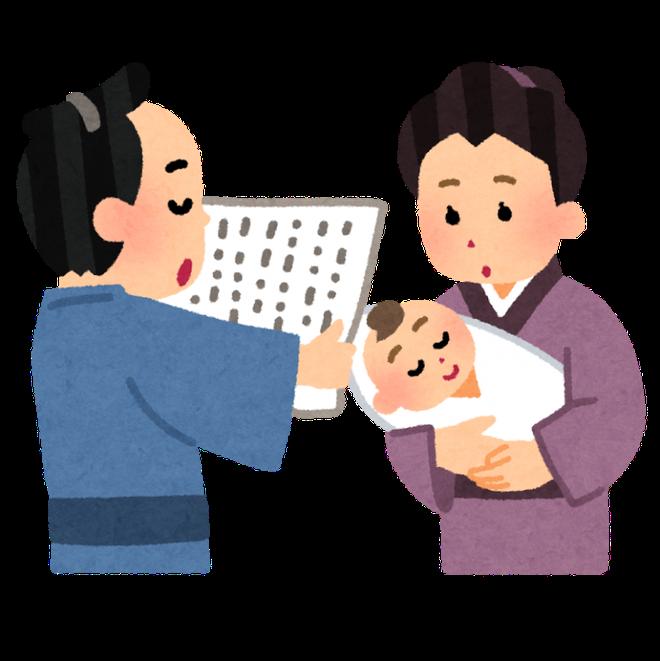 Đây không phải bảng chữ cái đâu mà là cái tên dài nhất Nhật Bản đấy - Ảnh 2.