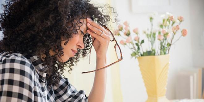 Bài tự kiểm tra của Goldberg giúp bạn nhận ra mình có bị trầm cảm hay không - Ảnh 6.