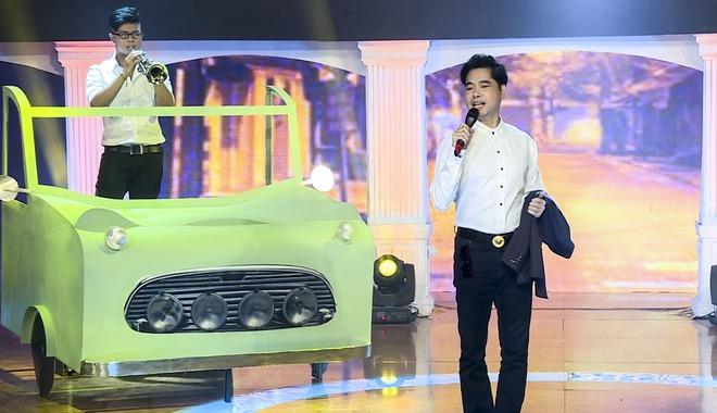 Ở tuổi U50, MC Thanh Mai vẫn gợi cảm khoe đường cong bốc lửa - Ảnh 5.