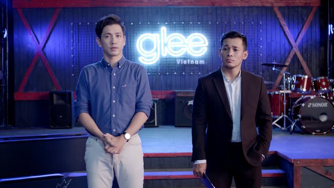 Glee: Angela Phương Trinh khóc ngất khi mẹ cô đòi mang đứa con mới sinh đem đi cho - ảnh 2