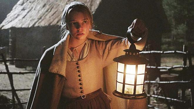 Từ thiếu nữ nông dân nghèo trở thành nữ phù thủy mang tội ác kinh hoàng ám ảnh cả nước Pháp thế kỷ XVII - Ảnh 7.
