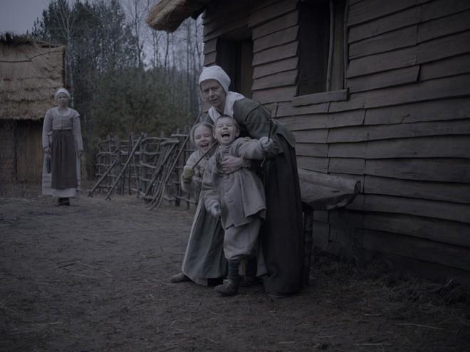 Từ thiếu nữ nông dân nghèo trở thành nữ phù thủy mang tội ác kinh hoàng ám ảnh cả nước Pháp thế kỷ XVII - Ảnh 5.