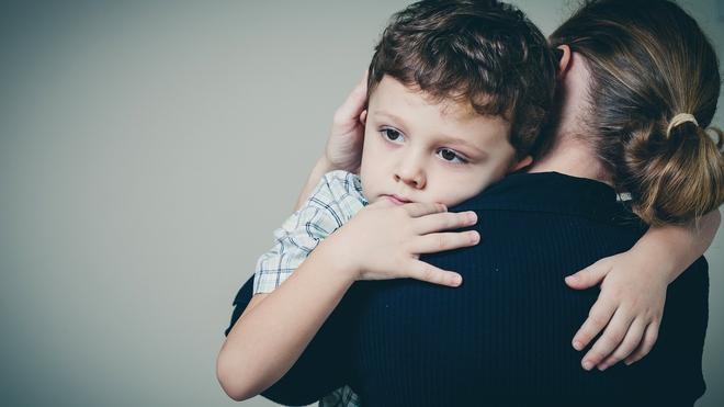 Giải phóng nỗi sợ bé 1-3 tuổi còi cọc, chậm tăng cân bằng thực đơn 7 ngày đủ 4 nhóm dưỡng chất - Ảnh 7.