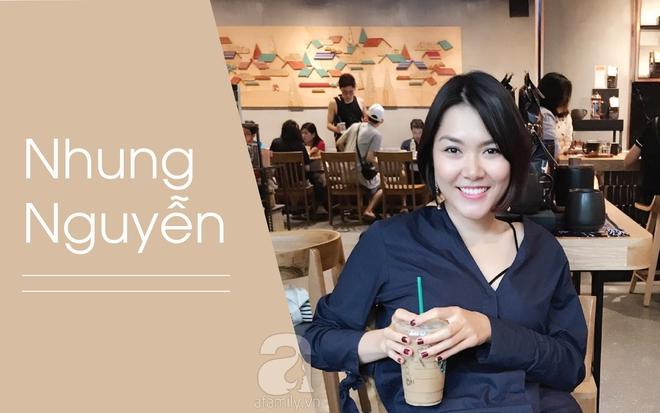 Học lỏm thực đơn Eat Clean từ 5 cô nàng Hà thành xinh đẹp, yêu lối sống lành mạnh - Ảnh 4.