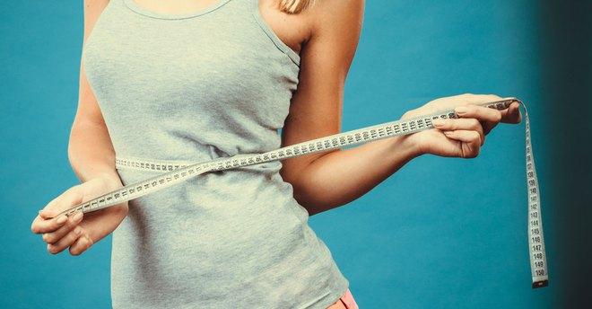 """""""Lấy mỡ đốt mỡ"""" và thực hư về phương pháp giảm cân không cần tập luyện - DAS - Ảnh 9."""